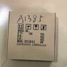 iphone multi carregador cabo Desconto 5W 5V 1A USB Power Adapter A1385 EUA plug carregador de parede carregador do telefone móvel para a XS 6s 7s 8 Plus 5S Início Charger Adaptador de viagem