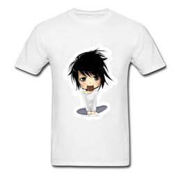 Canada Rétro Mario T-Shirts 3D Jeu Graphique Mode Hommes Hip Hop T Shirt Drôle Vidéo Film Tshirt Pour Étudiant Vêtements Sur Mesure supplier mario games videos Offre