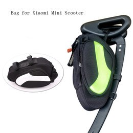sac pour xiaomi mini ou mini pro sac de scooter auto balance neuf nine 9 auto balance ? partir de fabricateur