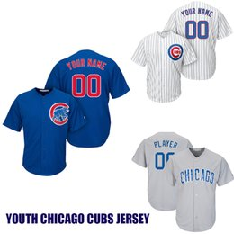 wholesale dealer b8e1c aee74 Youth Baez Jersey Canada | Best Selling Youth Baez Jersey ...
