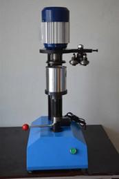 uda coroa rda Desconto Vape smartbud metal alumínio plástico lata pode máquina de vedação de tampas Manual lata pode aferidor / mão pode máquina de vedação / máquina de costura manual