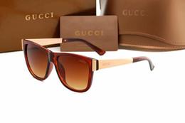 Yüksek kalite Yeni moda vintage güneş kadınlar Marka tasarımcısı bayan güneş gözlüğü bayanlar güneş gözlükleri kılıfları ve kutusu ile nereden