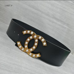 cinturón internacional Rebajas Venta al por mayor de moda y cinturones de cuero para mujer, cinturones de alta calidad marca internacional de diseñador 2019 cinturones de alta calidad