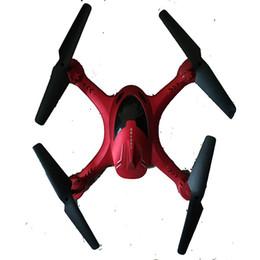 Rc drone quadcopters on-line-2018 New Arrival Boa qualidade zangão helicóptero longa distância venda quente quatro eixos Quadrotor RC zangão câmera