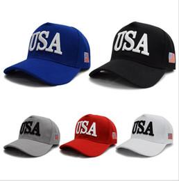 Cappelli regolabili della parte posteriore degli uomini dei cappucci di Hip  Hop degli uomini della protezione del berretto da baseball della lettera  della ... b79adadb41e6