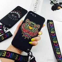 Couverture arrière iphone en Ligne-Coque de protection Housse de protection pour téléphone iPhone 6 6s 7 8 8plus XR X Coque arrière pour Apple iphone x xr 7plus