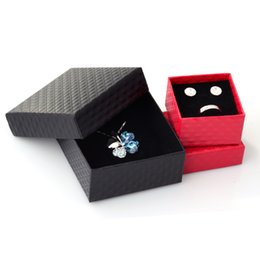 Jewelry Ring Earring Gift Box Nz Buy New Jewelry Ring Earring Gift