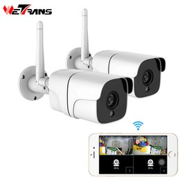 surveillance video domicile iphone