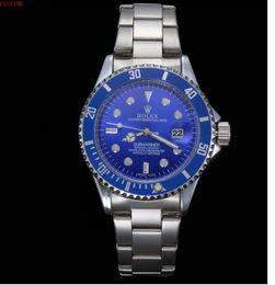 Женские часы gogoey онлайн-Качество Diamond daydate дизайнер часы новый роскошный модный бренд продукт в мужчины и женщины дата новая сталь часы кварцевые часы для мужчин