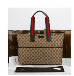 Borse a marchio a buon mercato online-La borsa delle signore della borsa della borsa della borsa della spalla del raccoglitore del raccoglitore del raccoglitore della borsa delle signore classiche di marca di modo signore borsa economica