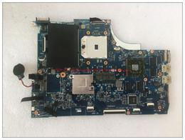 Pour HP ENVY 15-J 15T-J100 série 6050A2555101 720578-501 720578-601 DDR3L HD8550M Carte mère graphique discrète ? partir de fabricateur