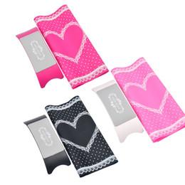 Schönheit & Gesundheit Maniküre Hand Kissen Matte Kit Nail Art Hand Halter Rest Soft Salon Werkzeug Wh998