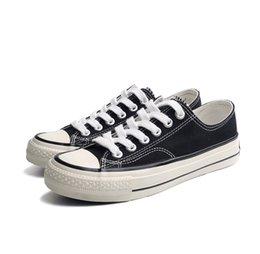Top Classic conve1s2e Vente chaude Unisexe Chaussures Habillées Pour Femmes En Toile Lacée Jusqu'à Casual Chaussures Sneaker chaussures ? partir de fabricateur