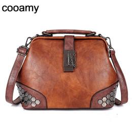 31537a2834 borse mediche piccole Sconti Borsa a tracolla da donna in pelle con  tracolla piccola borsa da