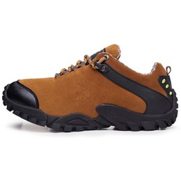 fbd500b0d9 Shop Anti Shock Shoes UK | Anti Shock Shoes free delivery to UK ...