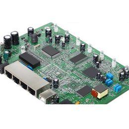 Diy circuiti online-Alta qualità della Cina con la soluzione One-Stop del prezzo di fabbrica Produzione e assemblaggio di PCB del circuito stampato prototipo DIY