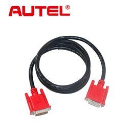 Cabo para autel on-line-Original Autel MaxiDAS DS708 cabo de teste principal para Autel DS708 frete grátis