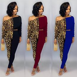 2020 fatos de treino de leopardo preto 2 peça set mulheres eye print praia top de colheita e malha shorts ternos sexy verão senhoras roupas treino de arrastão boho womens biquíni fatos de treino de leopardo preto barato