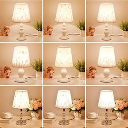 Promotion Chevet Table En De CristalVente Lampes Pk08nOXw