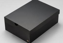 2019 переливающийся шнурок 5 долларов США за штуку дополнительная плата за оригинальную коробку спортивной обуви в интернет-магазине Kanye West splv350