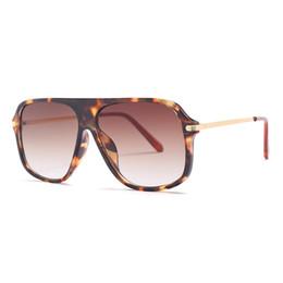dedfecd24ff Cubojue Óculos De Sol Das Mulheres Moda Feminina Tartaruga Preto Óculos  Mulher Flat Top Lens Quadrado Rosa Vermelho Clássico Design 2019