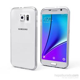Melefoni melefo de la funda de silicona para Samsung Galaxy s7 para la nave de Turquía HB-000183675 desde fabricantes