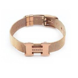 2019 c armbänder C H Markendesigner-Armband für Frauen-Armband-hochwertige Damen-Schmucksachen mit GoldRoseGold silberner Farbe Tropfen-Verschiffen rabatt c armbänder