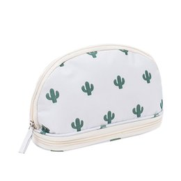 13c5d68845b6 Green Makeup Bags Coupons, Promo Codes & Deals 2019   Get Cheap ...