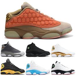 reputable site 1ab6c 74df4 2019 chaussures de basket-ball pour hommes 2018 New Melo Classe de 2002 13s  Il