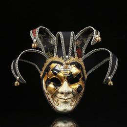 femme costume de silicone Promotion Mode féminine Girl Party Masque Masques de célébration de Venise Masque de mascarade de Noël Halloween Costumes Carnaval de Venise Anonyme