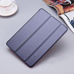 Ipad mini résistance aux chutes en Ligne-Etui de protection pour Ipad Mini Drop antichoc pour iPad Mini Etui en cuir Couverture Etuis Smart Flip pour Apple iPad Mini 1 2 3