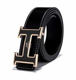 tableau de taille de ceinture Promotion chaud Hermès marque ceintures Designer Femmes Hommes Ceinture en cuir de luxury8D8F8H8G88