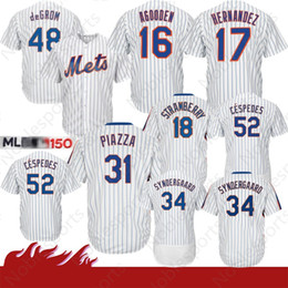 release info on 55657 ae895 Discount Keith Hernandez Jersey | Keith Hernandez Jersey ...
