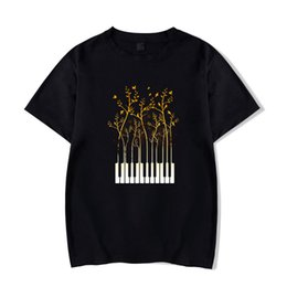 b38e60f0901bf Music Notes Shirts Suppliers   Best Music Notes Shirts Manufacturers ...