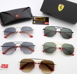 gli occhiali da sole donne degli uomini corrispondenti Sconti 2019 nuovo prodotto occhiali da sole co-style lei P per uomo e donna comfort occhiali da sole quadrati alla moda in vetro temperato abbinati a