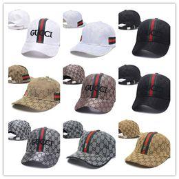 2019 golden state snapback Atacado chapéus de golfe Marca Centenas de Cinta de Volta dos homens mulheres osso snapback chapéu Ajustável casquette sol painel de golfe esportes