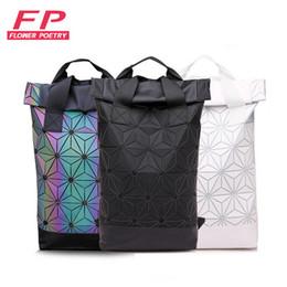 9f22f0470 Luminous Backpacks Canada | Best Selling Luminous Backpacks from Top ...