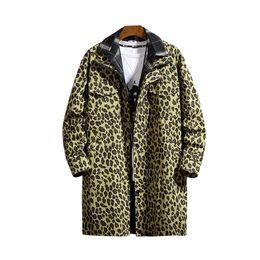 2019 Новые мужские утолщенные ветрозащитные куртки с длинным рукавом на молнии, ветрозащитные и утепляющие для мужской ветрозащитной одежды размера M-5XL от