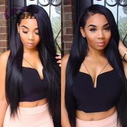 2019 коричневые камбоджийские волосы переплетаются Класс 8A бразильский Прямой 3 или 4 пучки сделок необработанные бразильский объемная волна наращивание человеческих волос бразильский девственница Реми человеческих волос
