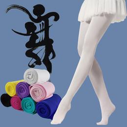 2019 meias-calças bonitas Crianças Meninas calças justas Pantyhose Leggings Meias Girls' veludo meia-calça menina miúdos em cores doces bonito Leggings menina meias-calça A261 meias-calças bonitas barato