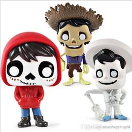 2020 bons presentes para meninos BEM ATACADO PREÇO 4STYLE Funko Pocket Pop! funko pop BOYS Brinquedos Presentes boneca modelo novo bons presentes para meninos barato
