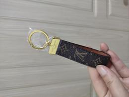 2018 brandneue Design echte Rindsleder Französisch lange kurze Stil Schlüsselanhänger Markendesigner französische Bulldogge Schlüsselanhänger Anhänger mit Box zha02a von Fabrikanten