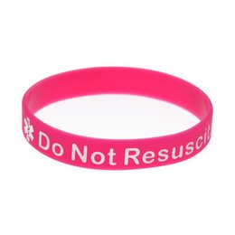 Silicone Medical Alert Bracelet Coupons, Promo Codes & Deals