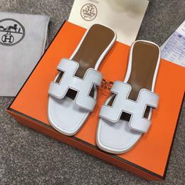 zapatillas de masaje para hombre Rebajas Chanclas Hombre Sandalias Zapatos Para Caminar Casual Diapositivas de la playa EVA Zapatillas de masaje Diseñador Pisos Hombre Verano Hombres Zapatos