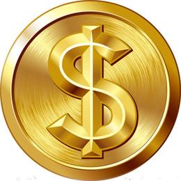 paiement de différence Promotion 19 Price Difference, lien dédié, livraison, Patchs de maquillage, chaussette la différence Mjoyhair A