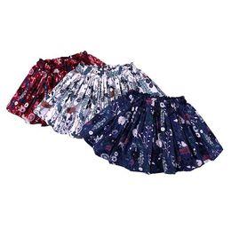 88222e1923ae8 vêtements fille pour bébé jupes d été tutu bulle bulle jupe moelleux tulle  mini robe shaggy jupe florale ballet princesse fête danse mariage BY0879 ...