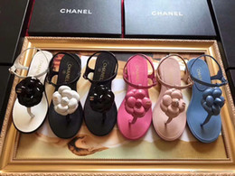 cadena t correa tacones Rebajas Fetiches rojos tacones altos mujer diseñador zapatos charol damas zapatos de boda remaches gladiador sandalias sexy bombas de san valentín zapatos negro