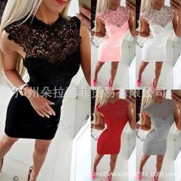 941e895ffeb59 Ebay Ladies Dresses Online Shopping | Ebay Ladies Dresses for Sale