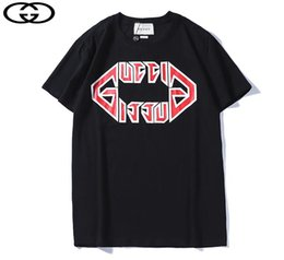 Sudadera abierta online-Hombres Mujeres Camisetas Apertura Caja Logo Camiseta Paris Tag Jersey Ropa deportiva Kanye West Hip Hop Superstar Sudadera clásica