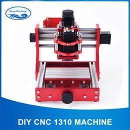 taglio di metallo cnc Sconti macchina cnc, cnc1310, macchina per incisione in metallo, mini macchina cnc, router di cnc, macchina per incisione in rame alluminio pcb in pvc